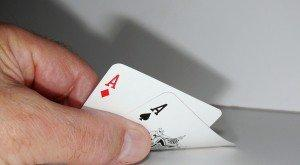 Spiel (5)